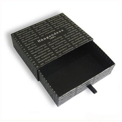 drawer jewellery box