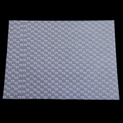 white tissue paper bulk