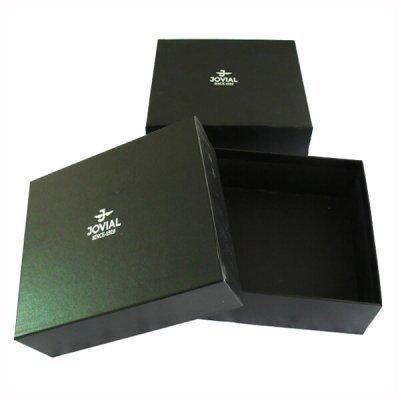 paper box gift