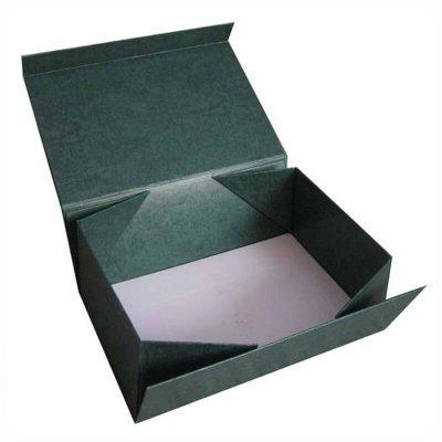 folding gift box