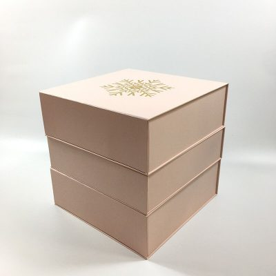 gift boxes for women