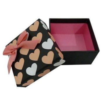 custom gift boxes