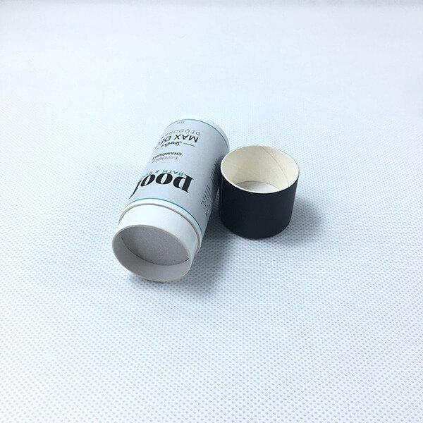 natural deodorant tubes1