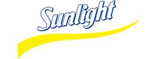 Sunlight Industry Limited Logo